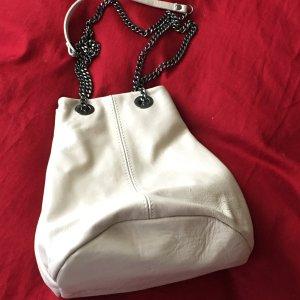 Handtasche von blingberlin