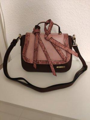 Bulaggi Handbag multicolored