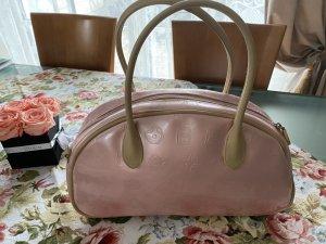 Handtasche von Bulaggi-rosa Traum