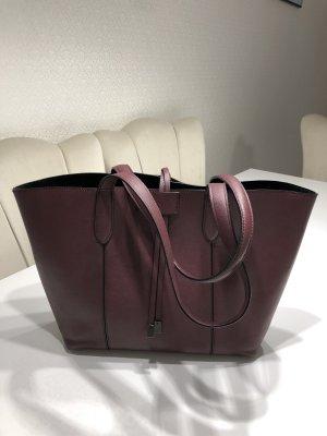 Handtasche von C&A