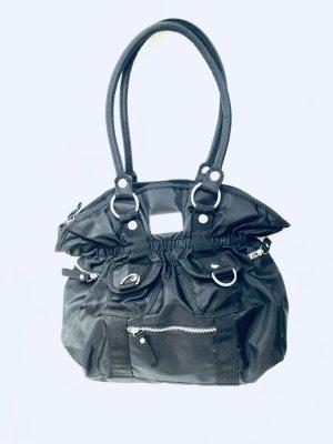 Handtasche von Catwalk