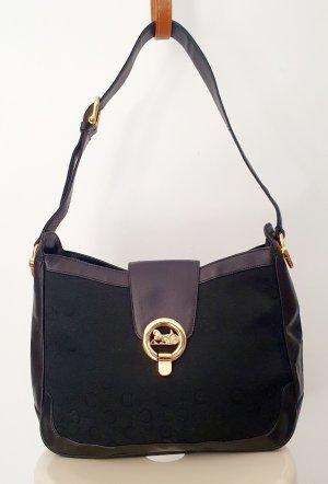 Handtasche von Céline