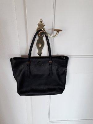Handtasche von Cocinelle
