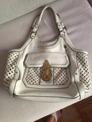 Handtasche von Cole Haan