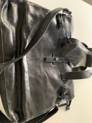 Handtasche von Cowboysbag