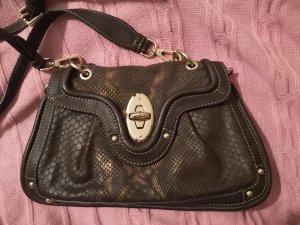Handtasche von cromia, Leder, neuwertig