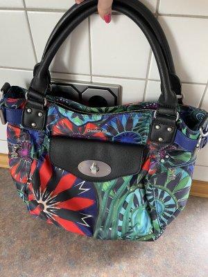 Handtasche von Desigual