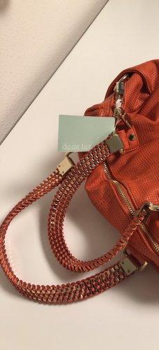 Handtasche von deux Lux *neu*