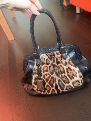Handtasche von Dolce & Gabbana.