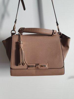Handtasche von Dune