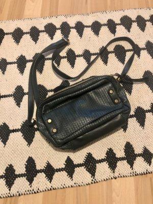 Handtasche von Esprit unbenutzt