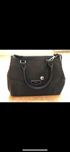 Handtasche von Fiorelli
