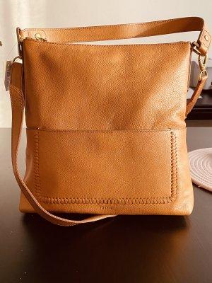 Handtasche von Fossil