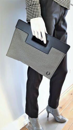 Handtasche von Fred Perry