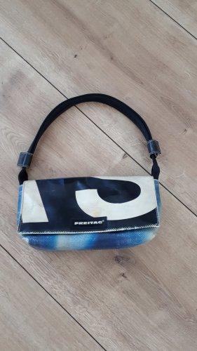 Freitag Messengerbag multicolored