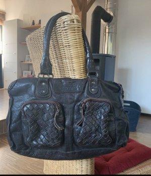 Handtasche von Frieda & Freddies