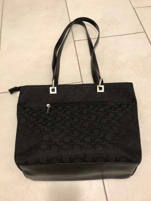Handtasche von Gabor