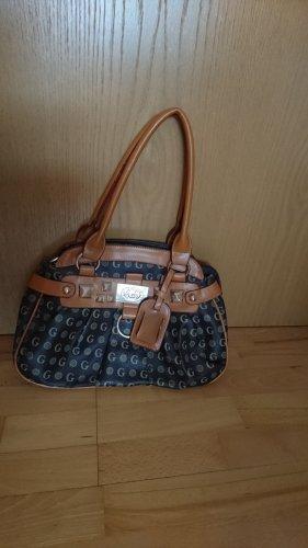 Handtasche von Gamaya