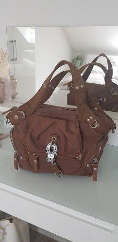 Handtasche von Georg Gina&Lucy