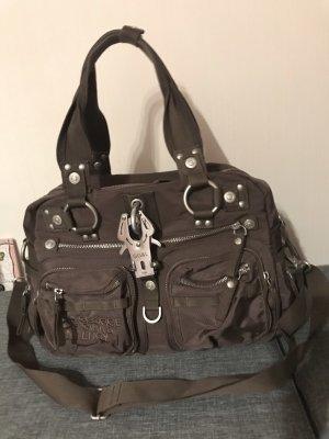Handtasche von George Gina & Lucy