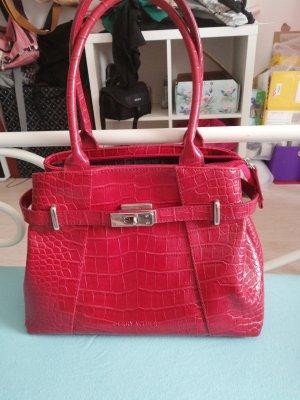 Handtasche von GERRY WEBER