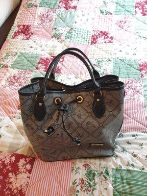 Handtasche von Giulia Pieralli