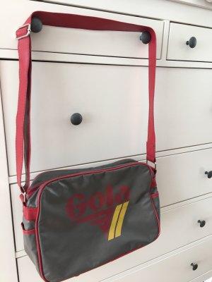 handtasche von gola