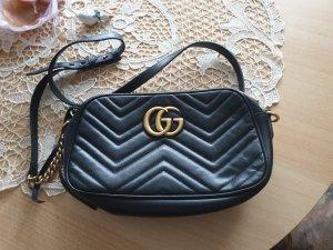 Handtasche von Gucci