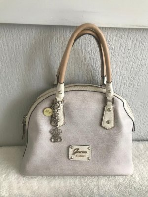 Guess Crossbody bag oatmeal-cream