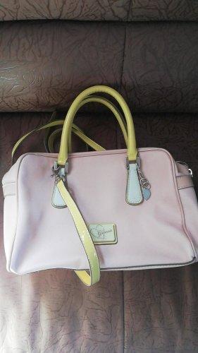 Handtasche von Guess, pastellfarben