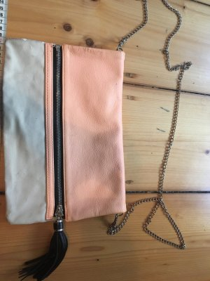 Handtasche von H&M