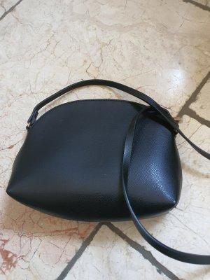 Handtasche von H&M ‼️Urlaub vom 20.06-19.07.‼️
