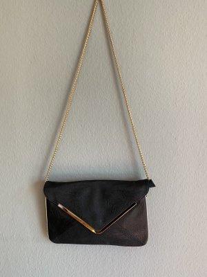 Handtasche von Hallhuber