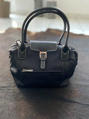 Handtasche von Hexagona