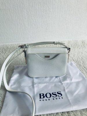 Handtasche von Hugo Boss