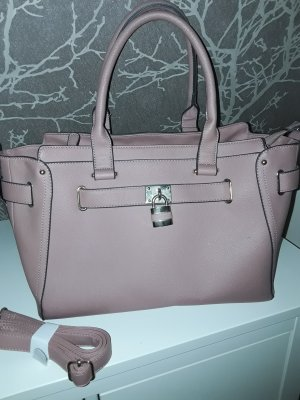 Handtasche von JustFab