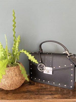 Handtasche von Kate Gray (Humanic)