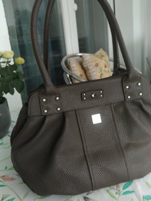 Handtasche von Kem