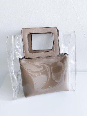 Handtasche von Koton