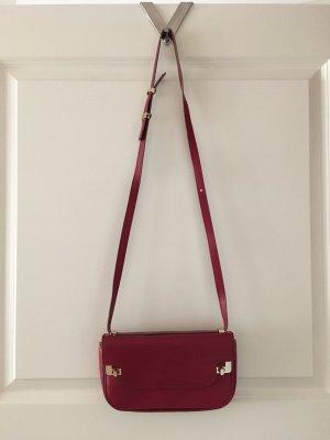 Handtasche von Lancel 2in1