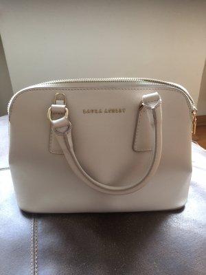 Handtasche von Laura Ashley
