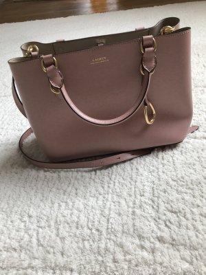 Handtasche von Lauren Ralph Lauren