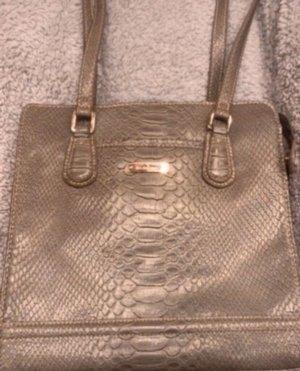 Handtasche von Liz Claiborne