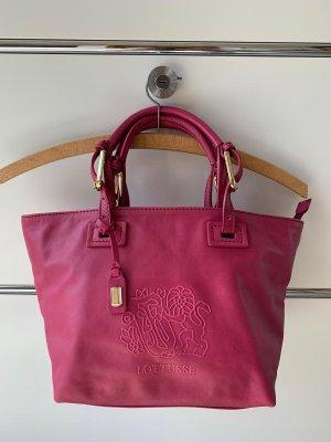 Handtasche von Lottusse