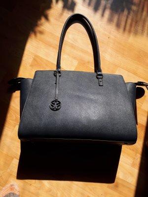 Handtasche von Loubs