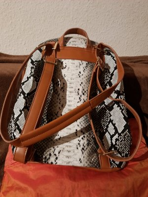 Handtasche von Maddison