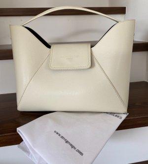 Handtasche von Maison Heritage Paris