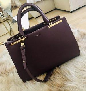 Handtasche von Maison Hēroïne