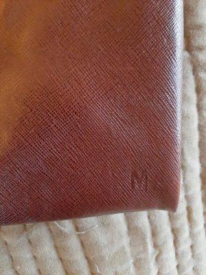 Manfield Sac Baril multicolore