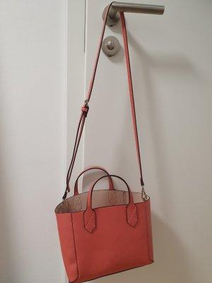 Handtasche von Mango